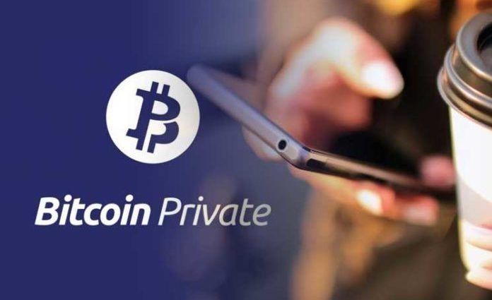 Investitie bitcoins top uk betting companies uk