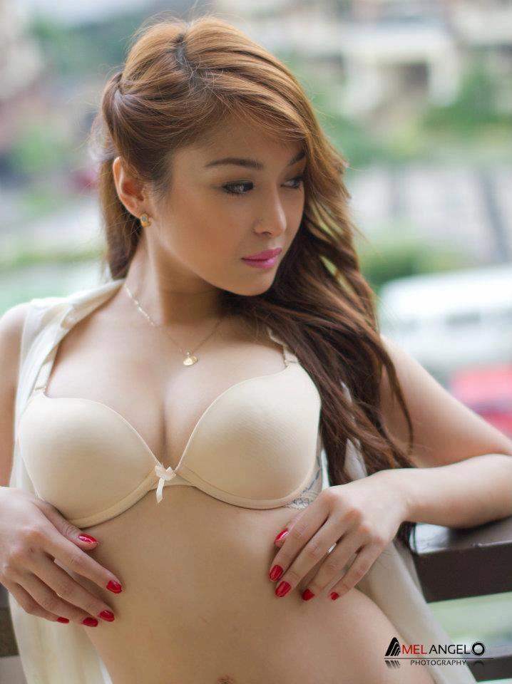 Bianca Peralta Hindi Mo Pagsasawaan Update Model Peralta