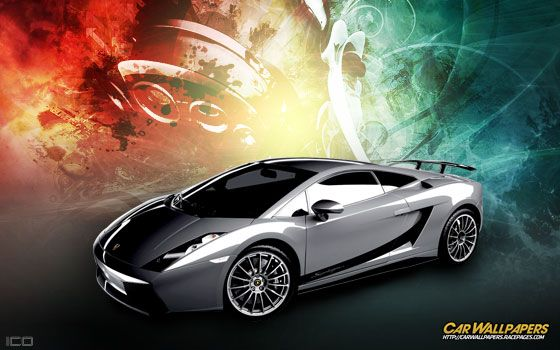 Agree, this Xxx sexy hd wallpapers of cars you