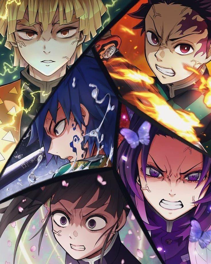 Toriaesu Shine Anime Art Beautiful Anime Wallpaper Tanya The Evil