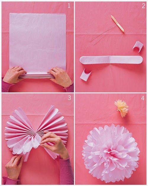 How to make easy origami flowers for kids crafts pinterest how to make easy origami flowers for kids mightylinksfo
