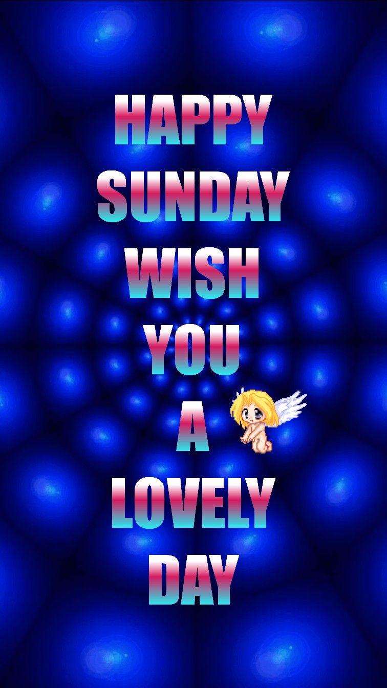 Pin By Valerie Hunter On Sunday Morning Sunday Greetings Happy Sunday Morning Sunday Morning Quotes