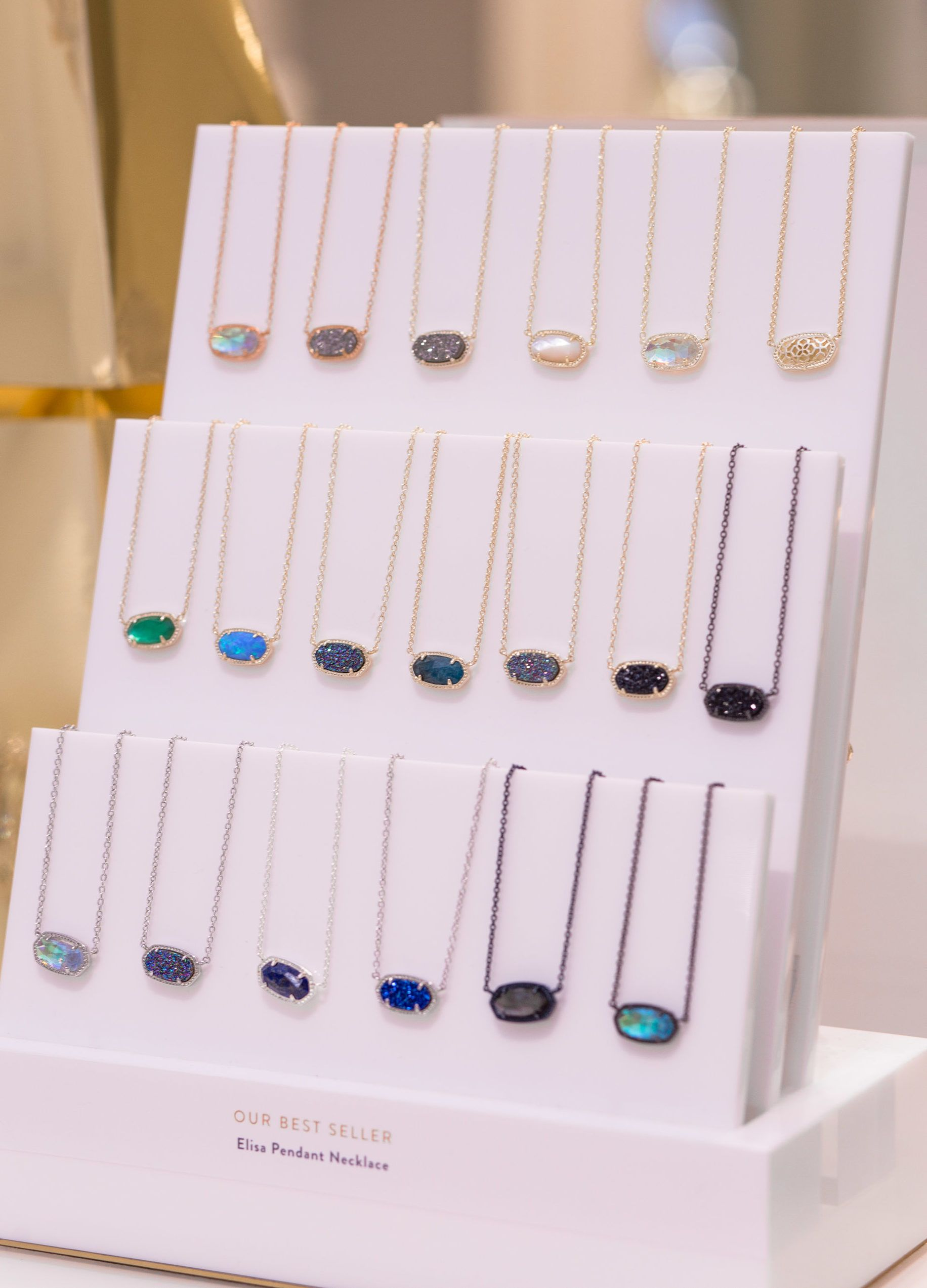 10 best kendra scott holiday gifts new arrivals