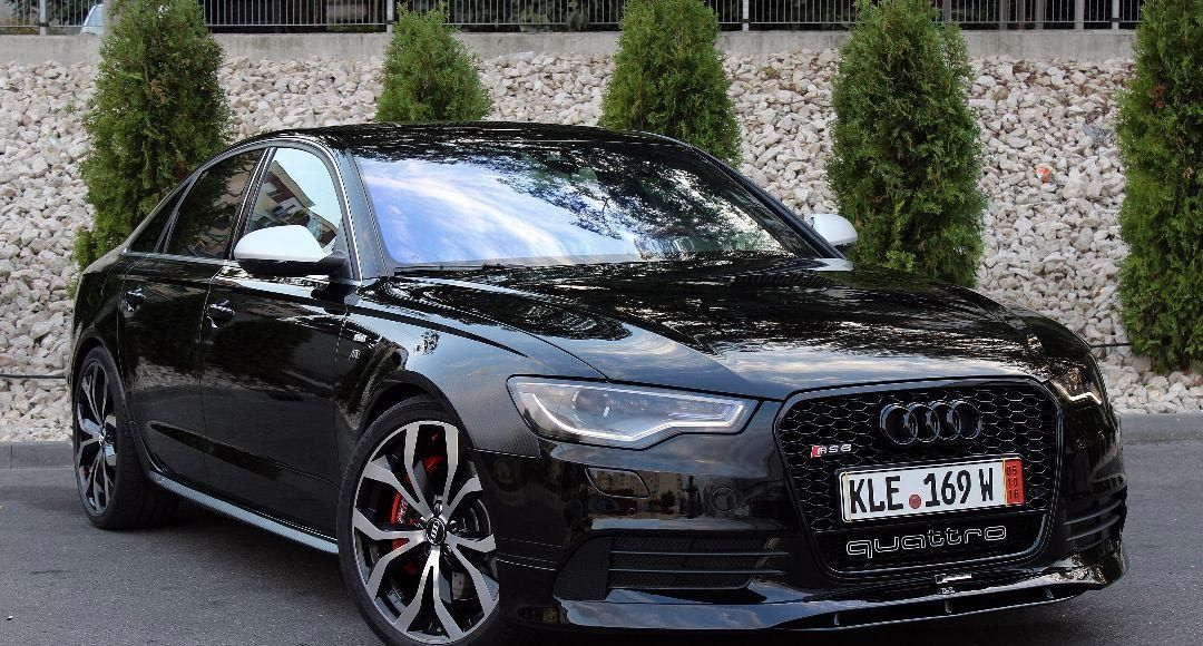 audi a6 c7 cars 4 sale pinterest audi a6 audi i. Black Bedroom Furniture Sets. Home Design Ideas