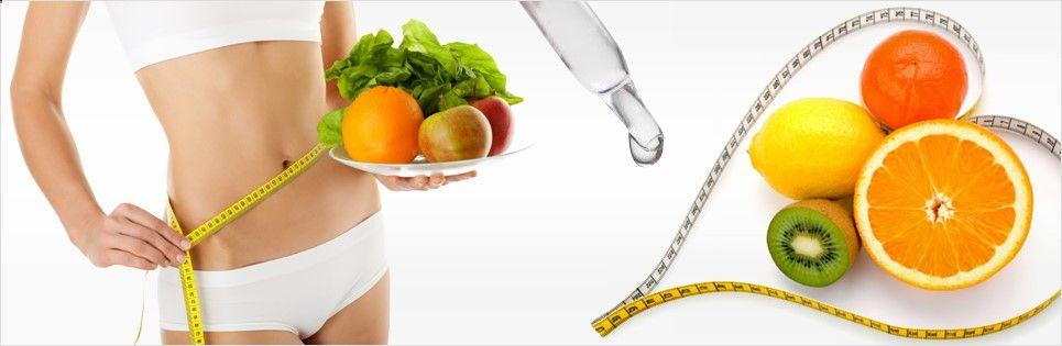 Brown rice diet lose weight fast
