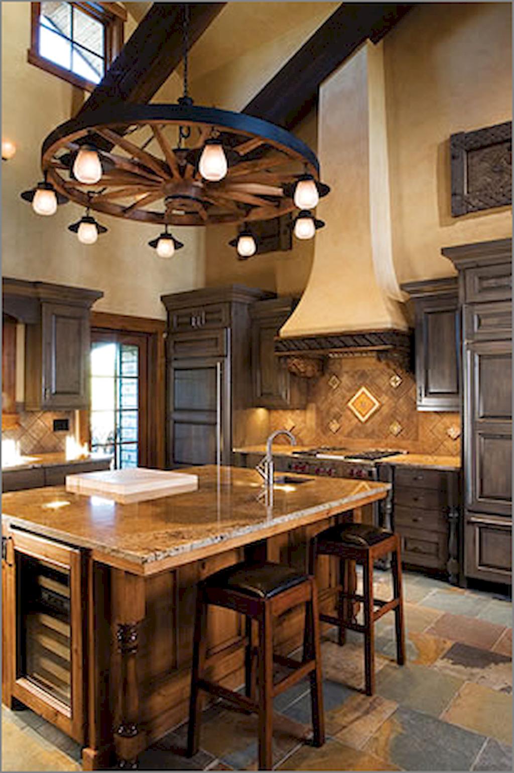 best white kitchen design ideas and decor  frugal living