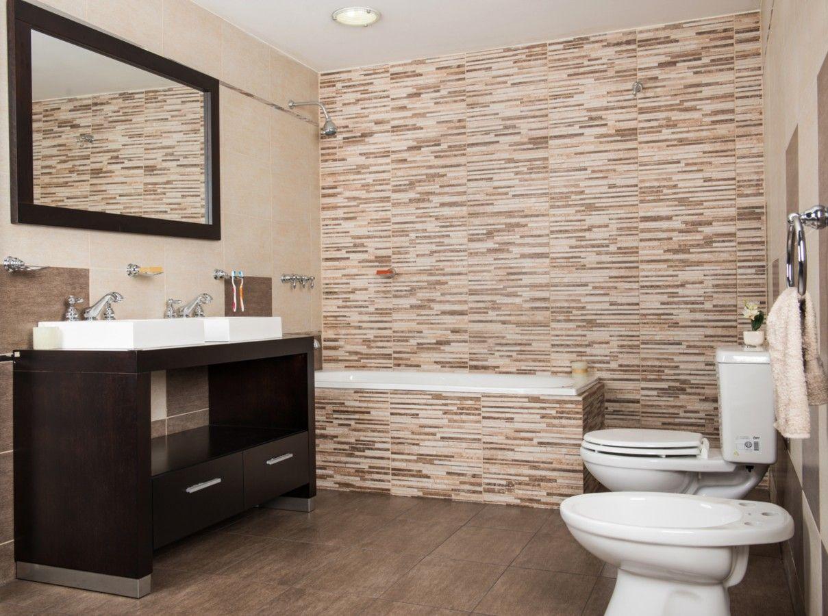Blaisten ambientes virtuales toilette y ba os for Sonar con cuarto de bano