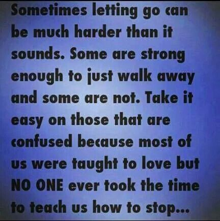 Luv quote luv it!