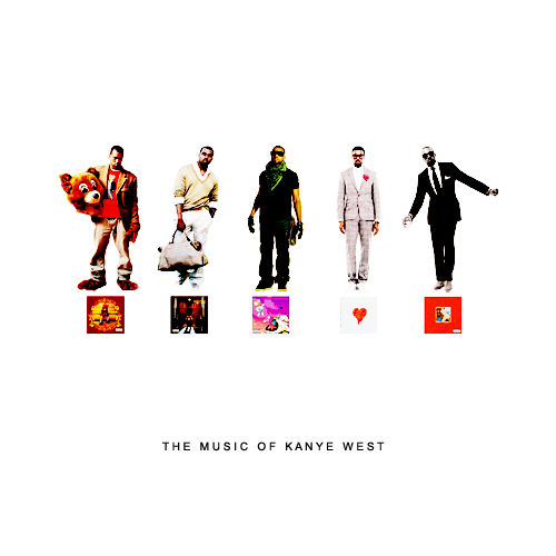 Pin By Jason Hickok On Style With Images Kanye West Kanye Infographic