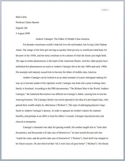 outlining writing and mla formatting a five paragraph essay  outlining writing and mla formatting a five paragraph essay  english  literature  essay writing examples literary essay college essay topics