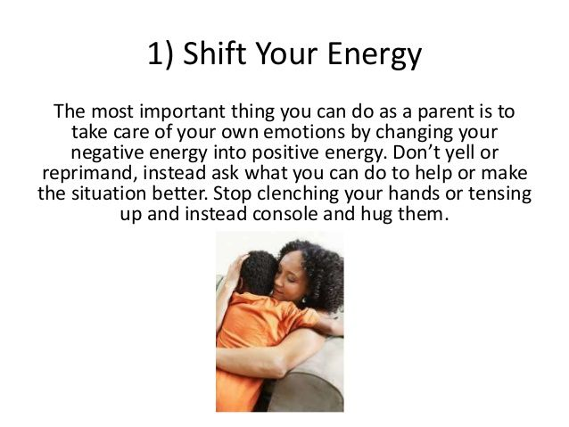 5-tips-for-being-a-calm-parent-when-your-child-is-not-2-638.jpg (638×479)