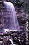 Rainbow Falls, Great Smoky Mountains National Park ... It's a hike, but the beauty at the top of the mountain is worth it. #rainbowfalls Rainbow Falls, Great Smoky Mountains National Park ... It's a hike, but the beauty at the top of the mountain is worth it. #rainbowfalls Rainbow Falls, Great Smoky Mountains National Park ... It's a hike, but the beauty at the top of the mountain is worth it. #rainbowfalls Rainbow Falls, Great Smoky Mountains National Park ... It's a hike, but the beauty at the #rainbowfalls