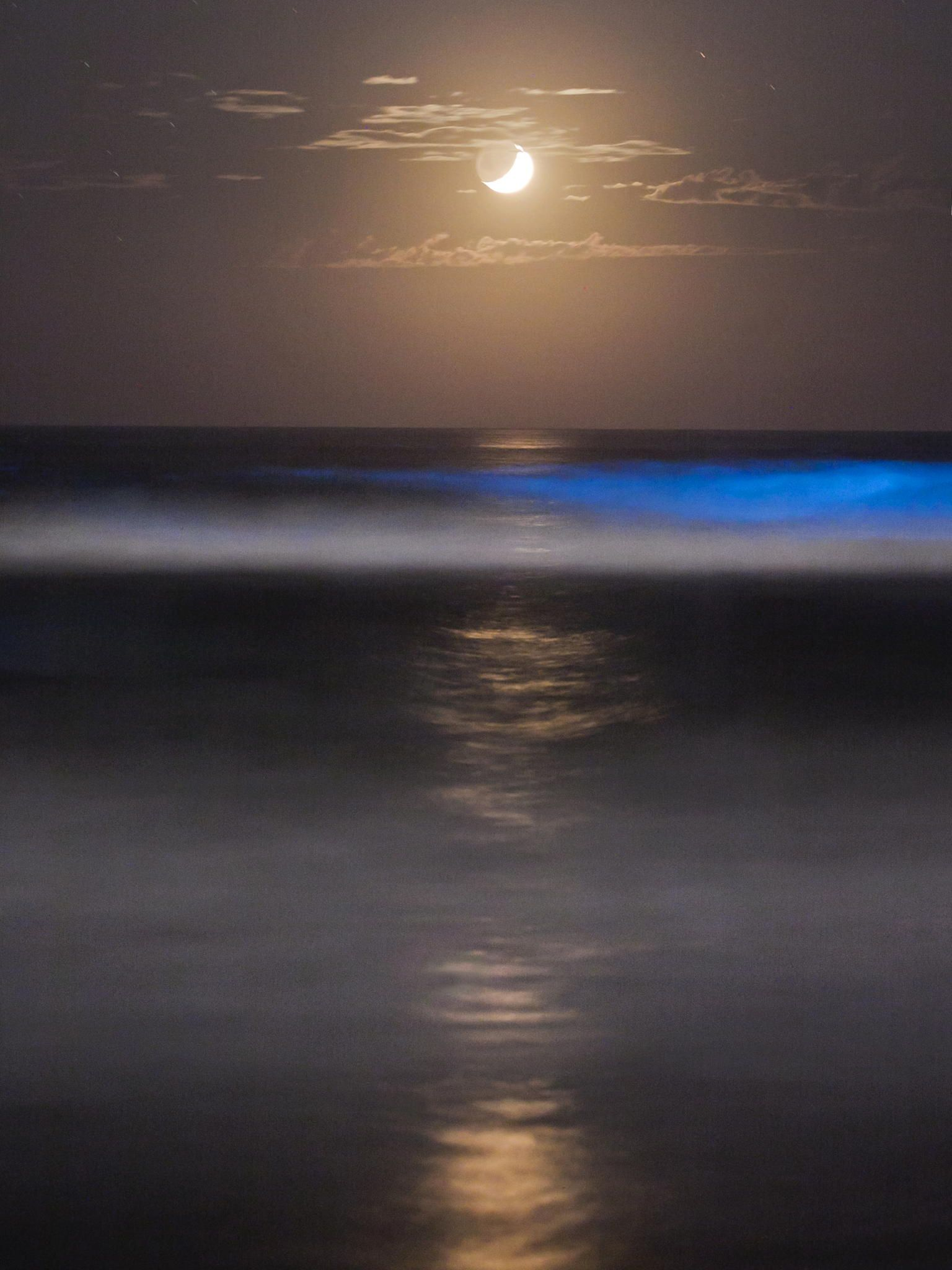 Ponto Blues by Susan Coppock on 500px