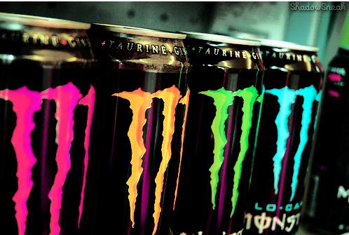 Belletx Monster Energy Drink Monster Energy Monster