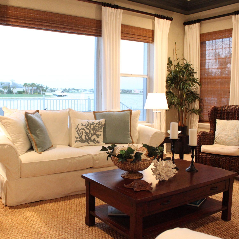 Client Coastal Home Photos Home, Door design interior