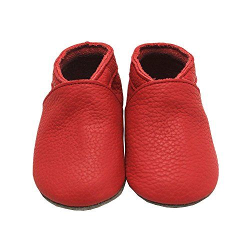 92967addddbbe Mejale Baby Boy Shoes Soft Soled Leather Moccasins Heart Infant ...