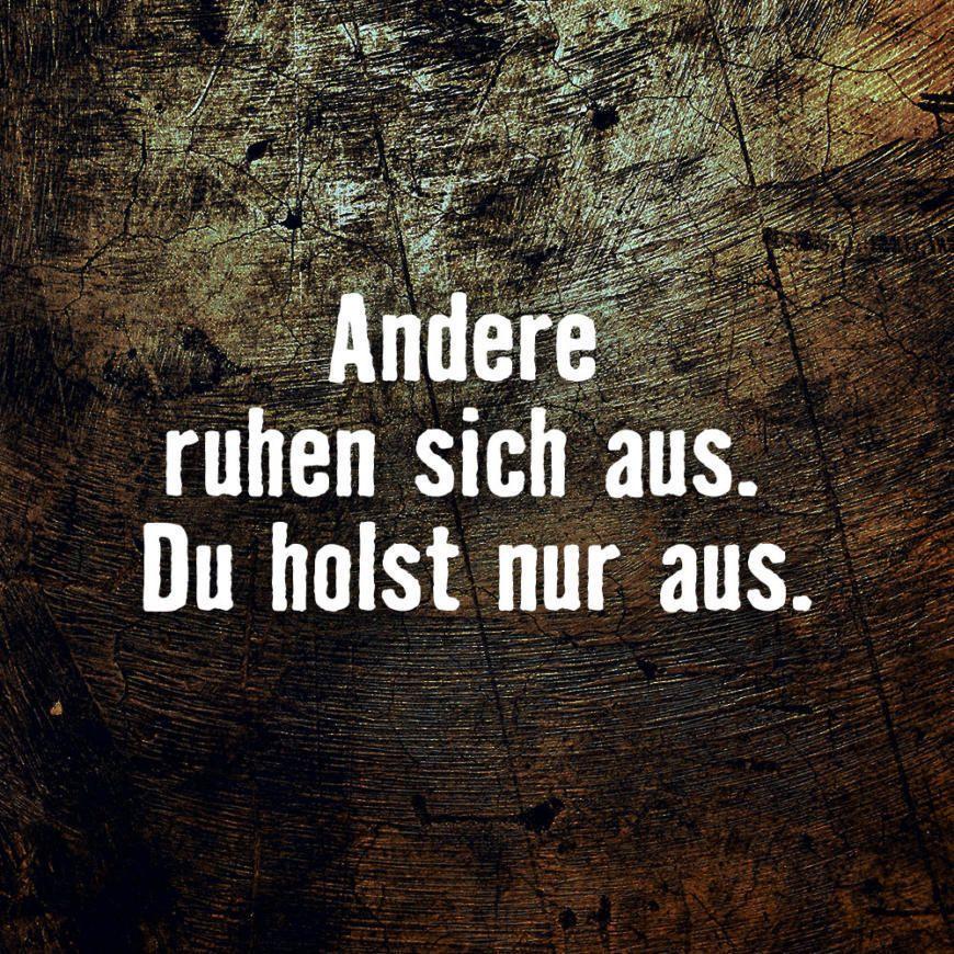 SatzBau Archiv HORNBACH MACHER Hornbach, Satzbau, Bau
