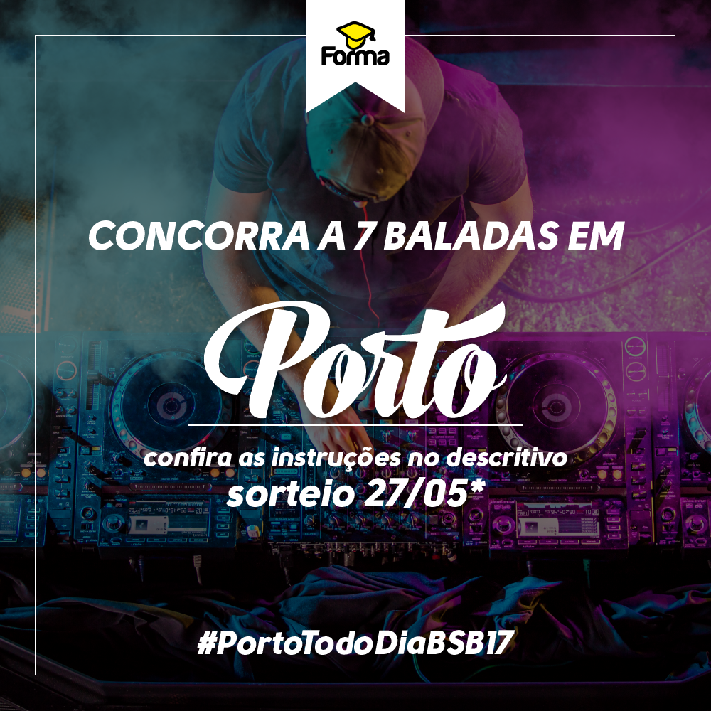 FT-2247-PostWhats-SorteioBSB Designer: João Vitor Urbano
