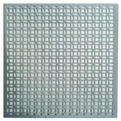 Home Depot 7 98 Md Hobby And Craft 12 In X 12 In Elliptical Aluminum Sheet M D Building Products Aluminum Sheet Metal Aluminium Sheet