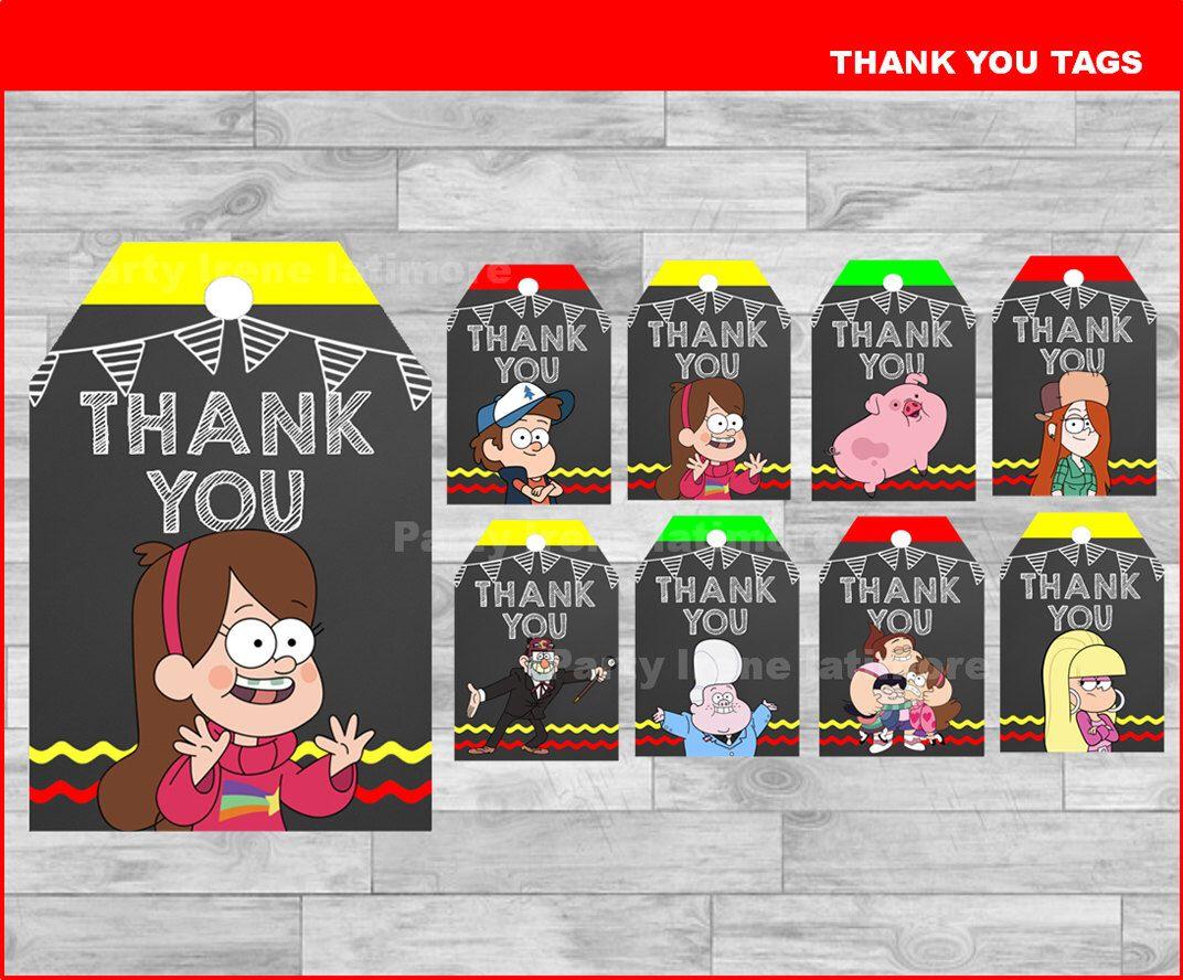 Pin De Rasa Devadiga En Gravity Falls Birthday Party Ideas