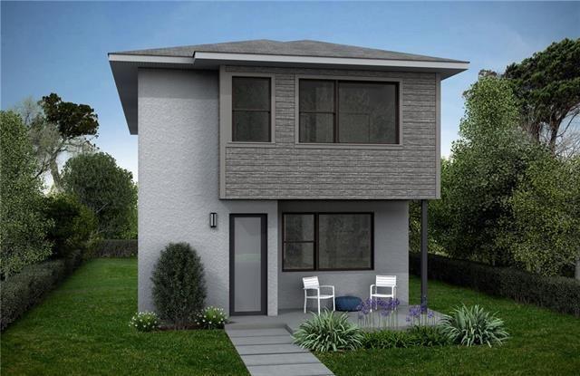 modern homes for sale in dallas tx 5411 anita street dallas tx