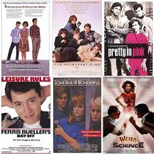 john hughes movies - Google Search