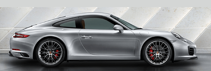 2020 Porsche 992 Spy Shots Release Date Price Porsche Porsche Experience New Porsche