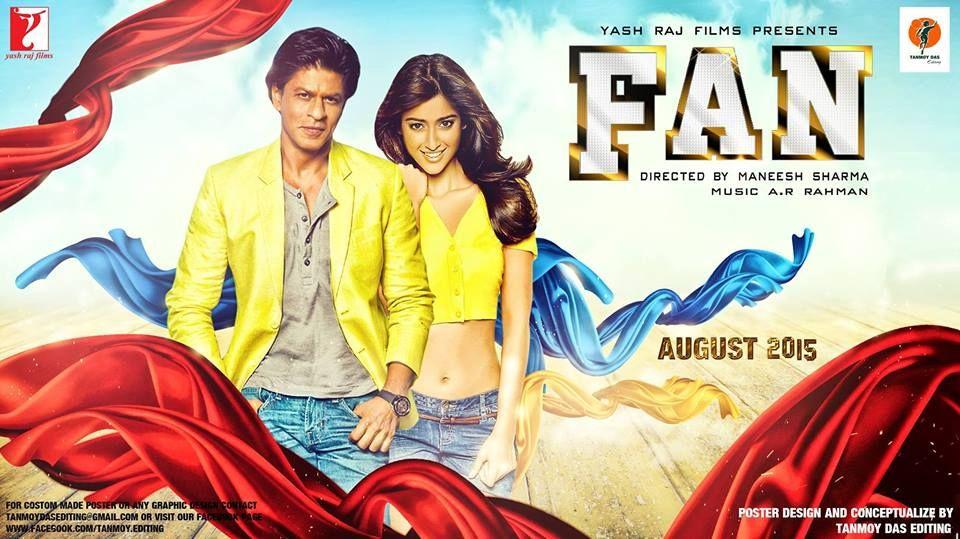 shahrukh khan new movie 2012 songs mp3