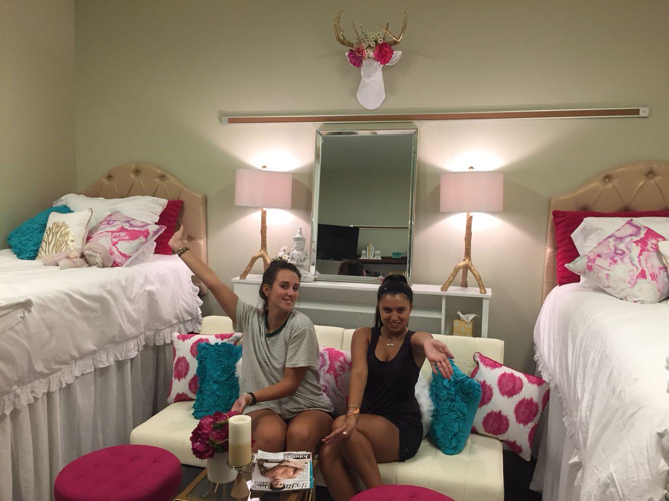 11 best mississippi state moseley hall dorm room images on
