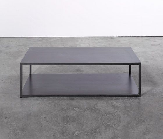 Coffee tables   Tables   Table at_05   Silvio Rohrmoser. Check it on Architonic