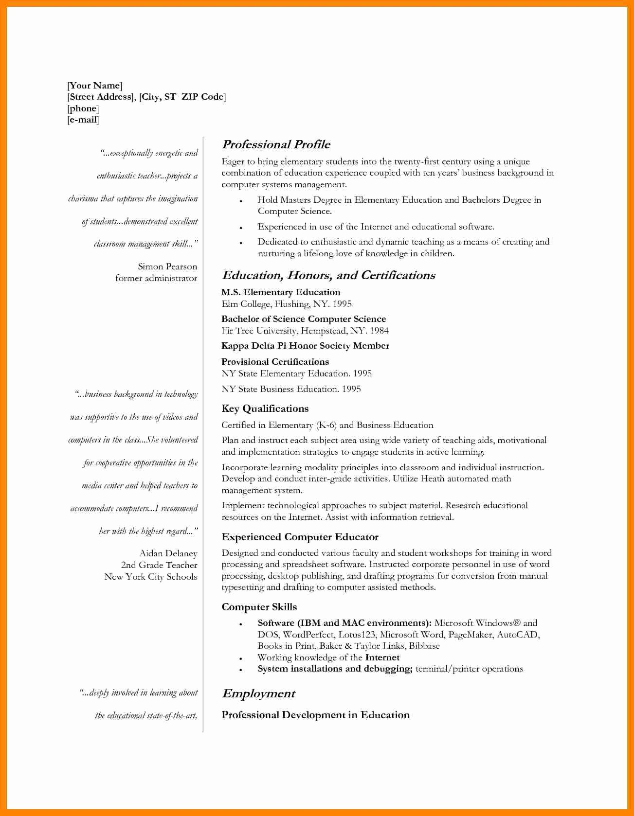 B. Com resume templates new image legal resume examples law student.