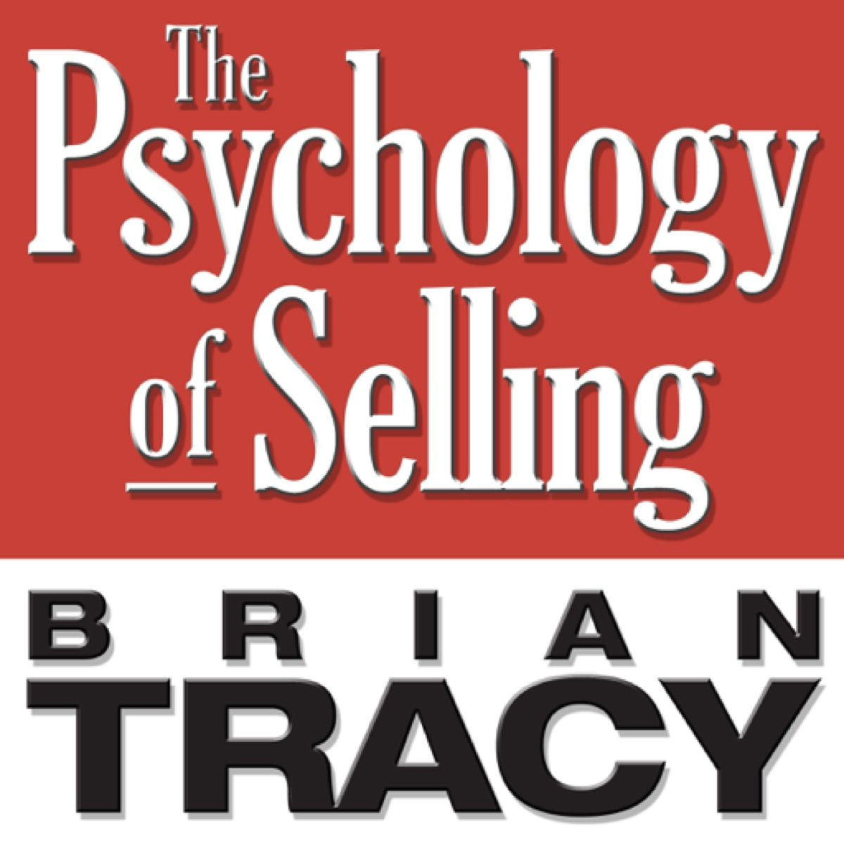 The Psychology Of Selling Increase Your Sales Faster And Easier Than You Ever Thought Possible 75 Off 4 99 Discover Great Deals On Fantastic Apps T Audio Books Audio Books Free Psychology