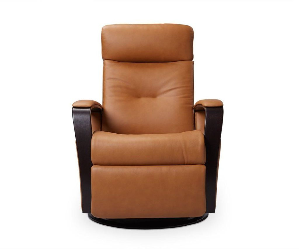 Moran Recliners Chairs Pinterest
