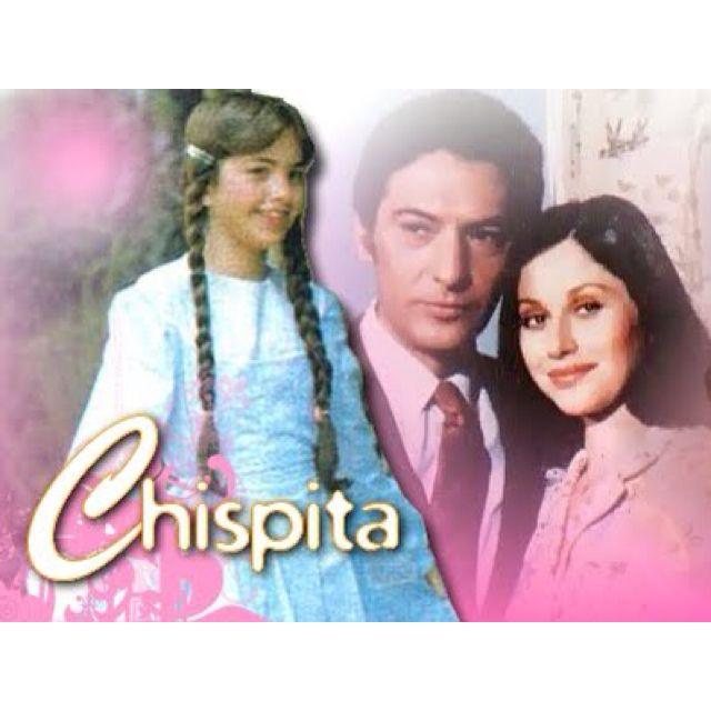 Chispita Con Imagenes Novelas Mejores Novelas Novelas Romanticas
