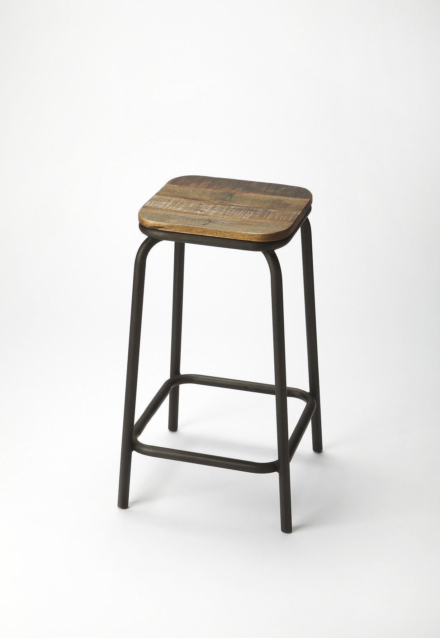 50+ Bar stools for sale ideas