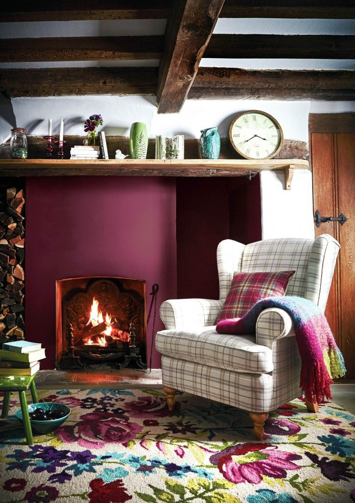 6 Dunelm 14027611181407085 1 With Images Living Room Warm