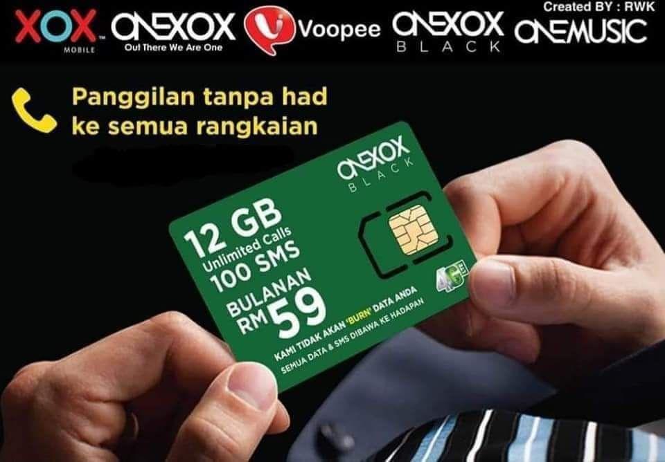 Dealer Onexox Di Machang Hai Fren Machang Gum Cards Against Humanity