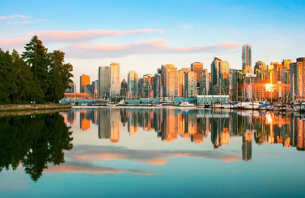 No Canadá o bom momento econômico, sobretudo da província de Québec, traz boas perceptivas de emprego para brasileiros em momento de recessão aqui no Brasil.