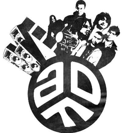 Asian Dub Foundation - akordy, texty, spevník, videá, články, fotky, linky, albumy, koncerty, obchod, odkazovač