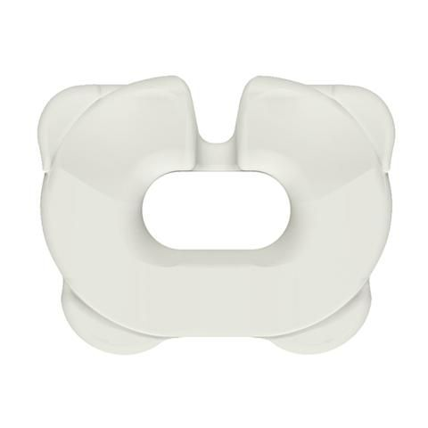 Kabooti Ring Cushion Cushion Ring Cushions Donut Cushion