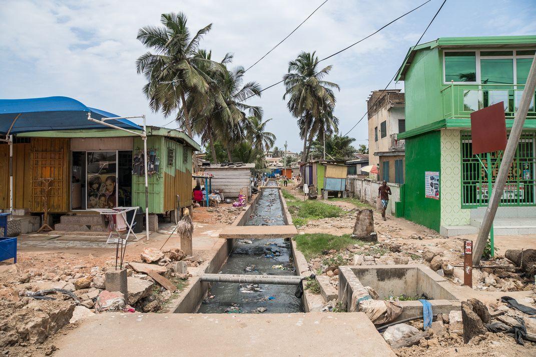 Ghana 2015 — ghana Photographer - Alessandro Rocchi