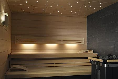 Charmant Sauna Modelle Für Zu Hause