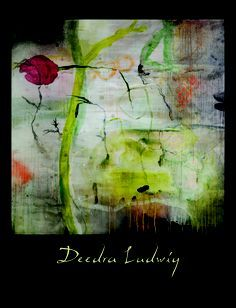 Image result for deedra ludwig art images