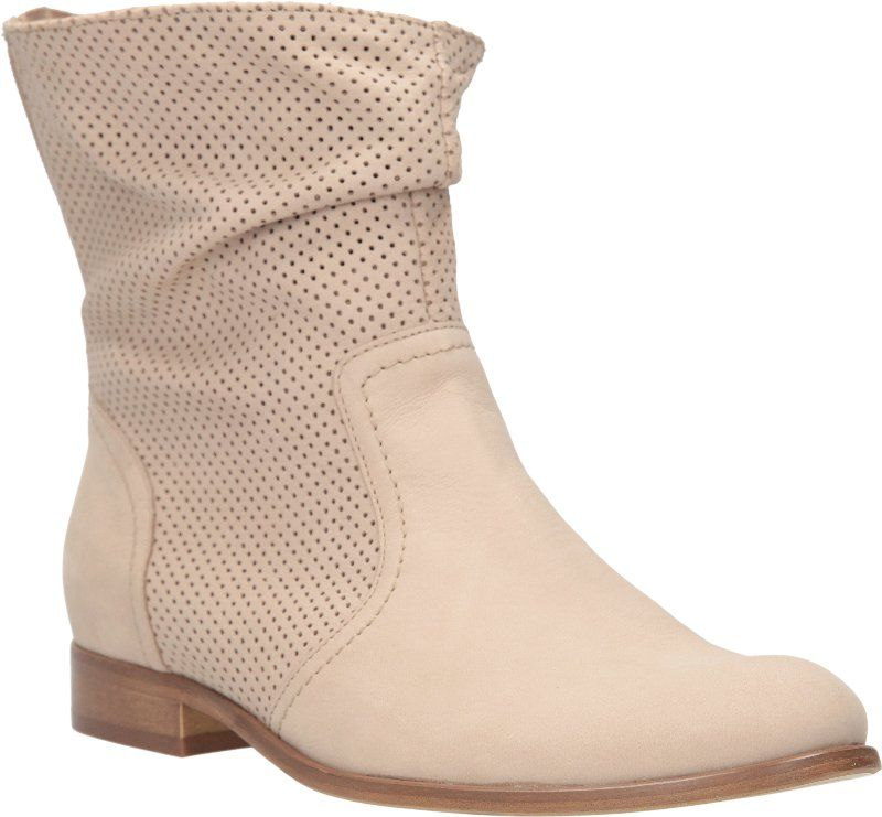 Pin By Gch Manhattan On Buty Boots Shoes Ankle Boot