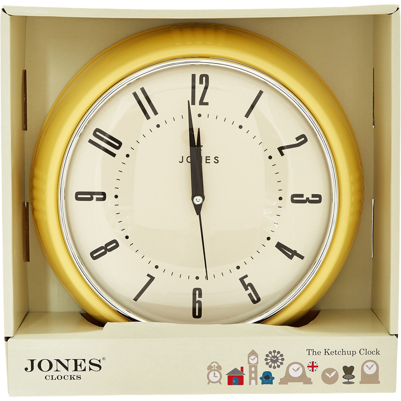 Mantel clocks tk maxx