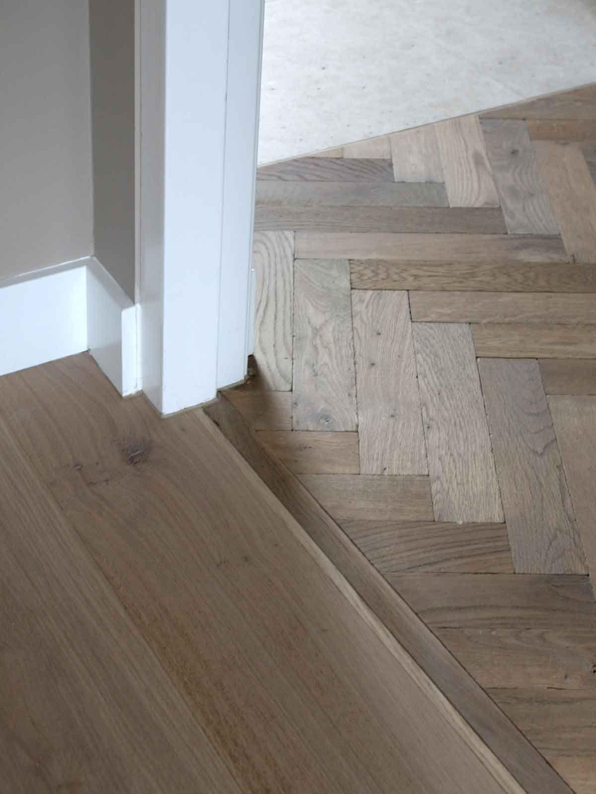 visgraat detail stoerevloeren p houten vloeren pinterest