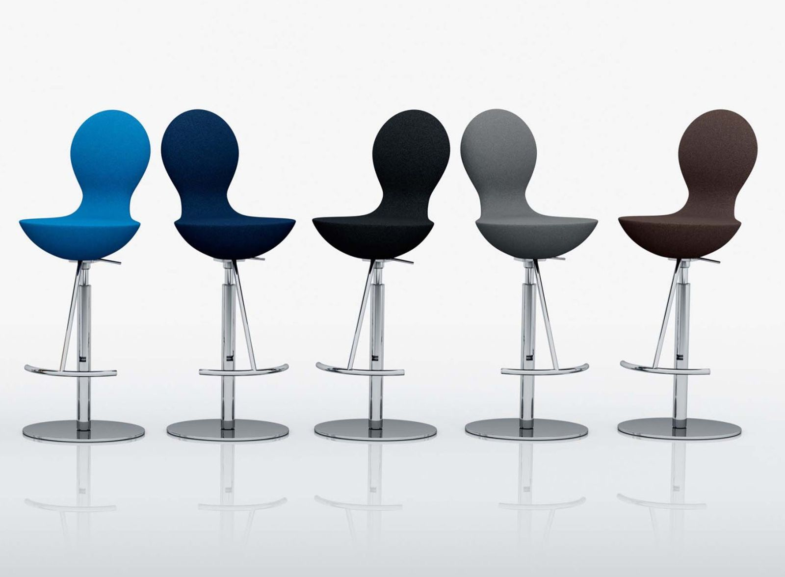 Sgabello Lem ~ 23 best stools sgabelli images on pinterest benches step