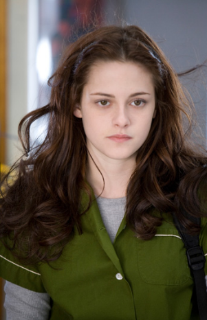 Bella Swan And Goody Stay Put Gripped Hair Headbands Photograph