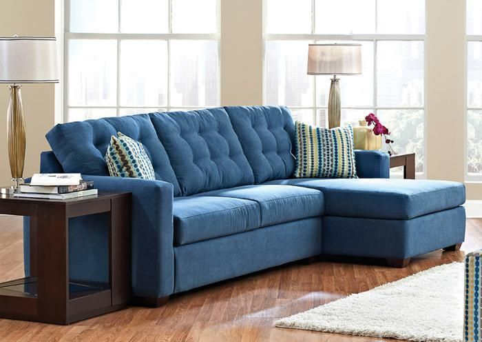 Lido Capri Sectional  Buy home furniture, Jennifer furniture