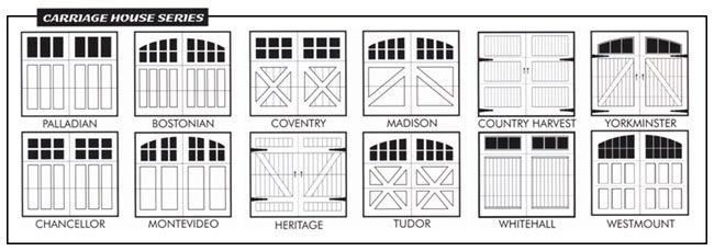 Barn Door Garage Doors Garage Door Dwg Http Www